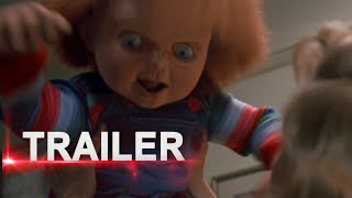 Download Child's Play Remake (2019) - Official (Fan) Trailer (HD) Video
