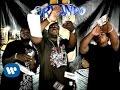 Plies featuring Akon - Hypnotized (featuring Akon) (video)
