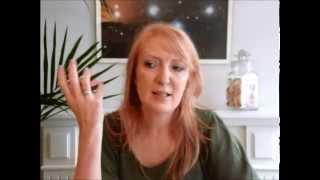 Liz Hathway Astrologer: Mercury conjunct Neptune & Venus