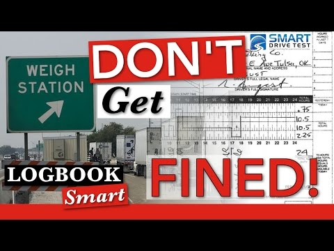 Supporting Documents | Logbook Smart