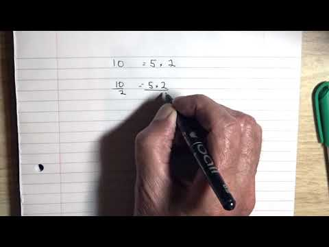Rearranging equations for physics: from fizzics.org