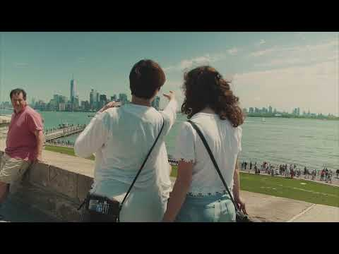 Statue of Liberty, Ellis Island & One World Observatory Tour - Walks of New York