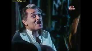 الكيت كات -  محمود عبد العزيز