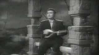 Suhani Raat Dhal Chuki - Mohammad Rafi (Dulari - 1949)