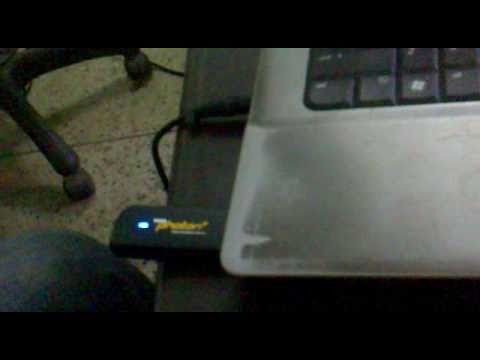 TATA PHOTON plus  Real Speed Test (the Ugly Truth)