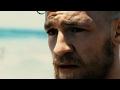 Philosophies Of Fighting Conor McGregor