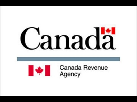 Selling Your Home? Reporting to CRA is Now Required