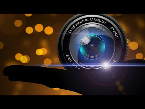 Affordable Video Commercial Free Video Ad  704.771.1851