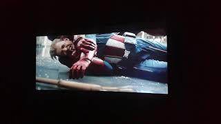 Download #endgame #captain america fight Video