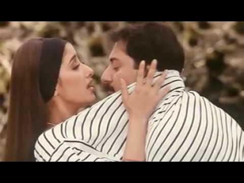 Xxx Mp4 Manisha Koirala Gand 3gp Sex