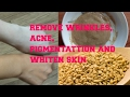 How to get youthful and wrinkle free skin, Face pack for soft and gorgeous skin