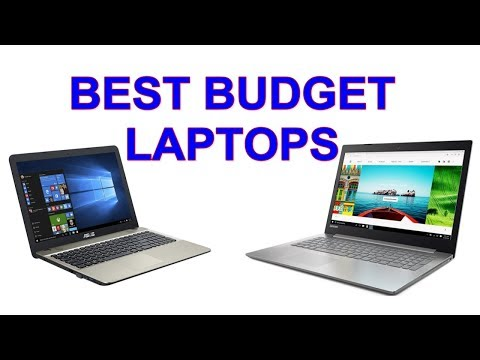 Top 3 Best Laptop under 30000 in india - Lenovo, HP, Asus [Hindi]