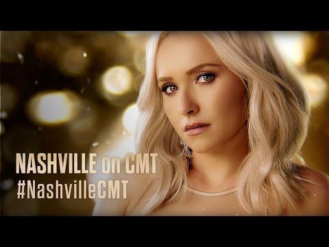 NASHVILLE | First Look Promo feat. Connie Britton and Hayden Panettiere