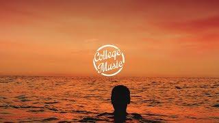 Ian Ewing - Swell (feat. Virginia Palms)