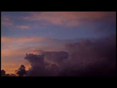 TIME LAPSE PHOTOGRAPHY - CANON 7D