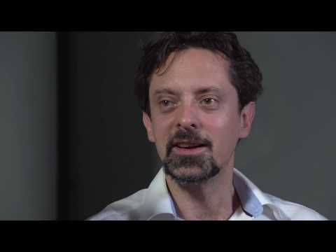 University of London Virtual Reality Specialization MOOC (9/14) - What is the future of VR?