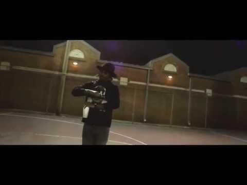 Future - Lay Up [Official Video]