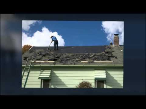 Mesa AZ Roofing|Roofing contractors in Mesa Arizona|Best Roofing Company