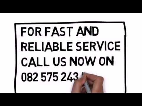 DSTV  Installations  Port Elizabeth - Phone on 082 575 2436 Now