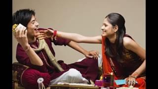 Rakhi | Raksha Bandhan | Rakhi Celebration | Raksha Bandhan 2016