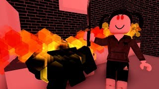 Roblox Bully Story Sing Me To Sleep Alan Walker 38 Mp3
