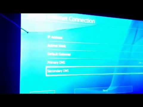 How to download games faster on ps4