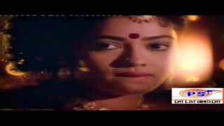 Nane Un Kaathali || நானே உன் காதலி ||  K.S. Chitra, Mano,P.Susheela, Swarnalatha H D Love Song
