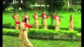 GaytsheringMayelmu's favorite Rong sha Video;Kusa achey Mayel lyang...