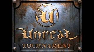 Unreal Tournament Soundtrack (Full)