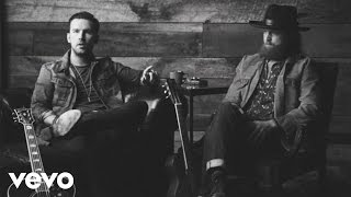 """Brothers Osborne - The Story Behind """"21 Summer"""""""