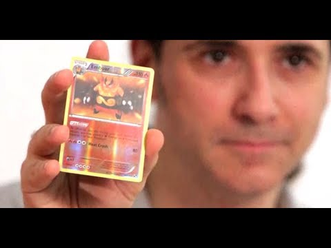 How to Trade Cards Online | Pokemon