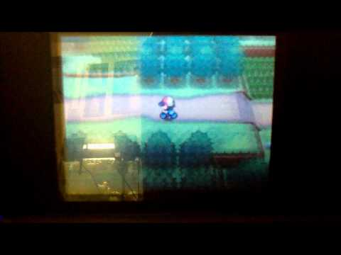 Pokemon Black and White: How to GET FREE ZORUA AND PHIONE EGGS ( NO CHEAT )