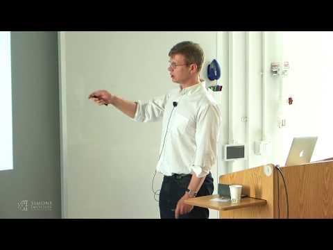 Quantum Simulators and Processors Based on Rydberg Atom Arrays