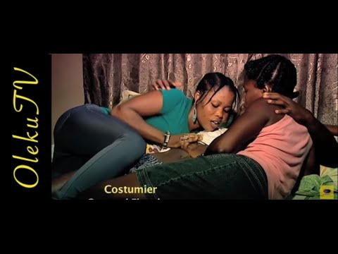 ISIJU [REVELATION] | Latest 2016 Yoruba Movie Starring Damola Olatunji