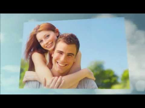 Michigan Renters Insurance | Call (888) 972-8896 for the lowest Michigan renters insurance rates
