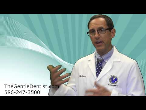 How To Find A Good Dentist in Michigan