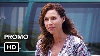 Speechless Season 2 Promo (HD)