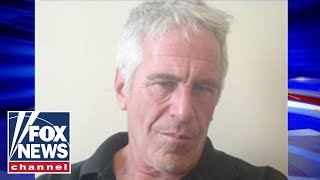 Epstein autopsy report reveals cause of death