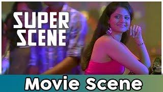 Naan - Super Scene | Vijay Antony | Siddharth Venugopal | Rupa Manjari