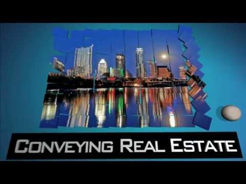 Conveying Real Estate in Probate Proceedings