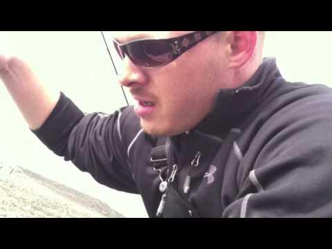 Columbia River Steelhead - 720p.mov