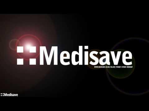 Medisave Black Friday Trailer