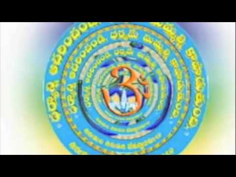 OM Shiva-No Fallen Angel