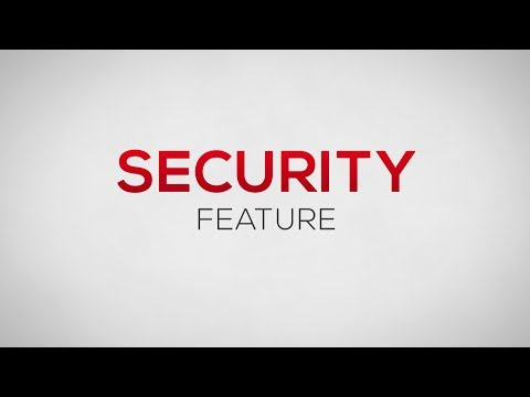 Security Feature | Zlogg Cloud Accounting