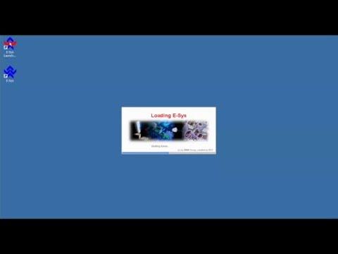 BMW E-sys Coding Tutorial - playithub com