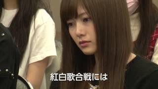 7月10日(金)公開『悲しみの忘れ方 Documentary of 乃木坂46』解禁用映像/公式