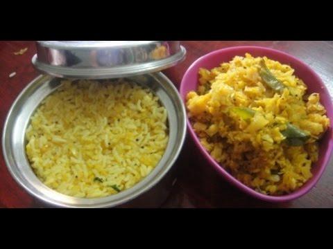 Cabbage Moong Dal Poriyal   Muttakoss Pasiparupu Poriyal   Recipe   Gowri Samayalarai