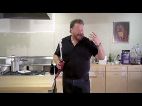 Northern Brewer Wine Whip - With Tim Vandergrift from Master Vintner