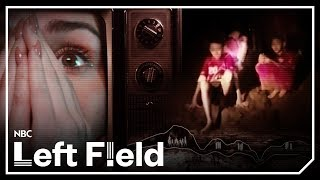Why Did the Thai Cave Rescue Keep Us Hooked? | NBC Left Field