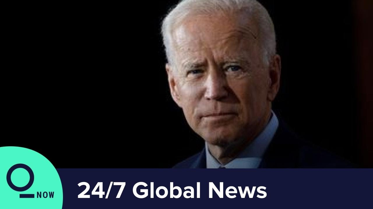 LIVE: Stalled Talks Drag Senate Vote on Biden's Covid Stimulus Into Weekend | Top News